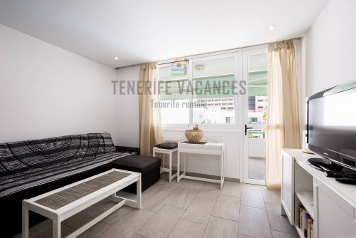 Appartement de 1 chambre à Optimist, Las Américas